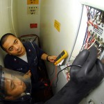 How Important are Communication Skills in Electrician Jobs