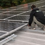 Hawaii's Contractors Licensing Board proposes Changes about Solar Installers