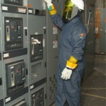 Electrical workplace safety training is the best insurance