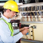 Facts you might not know about Electricians