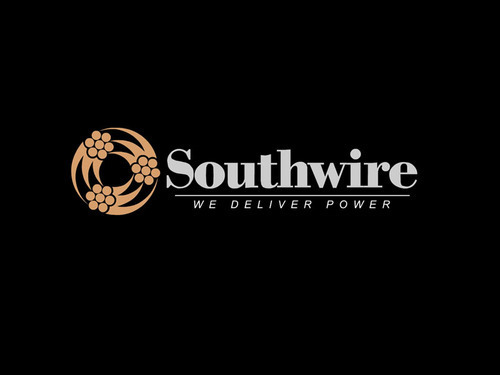 Southwire Company Ventures The Retail Market Electrician