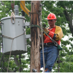 Quality Of Life Standards Of Electricians – Is It Worth Joining This Industry?