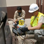 Electrician vs. Plumber – Comparison of Two Future Careers