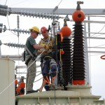 What do electricians do? – The Why, When and How