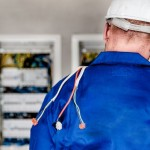 Electrical Technician vs. Electrician Career: Salary and Other Comparisons